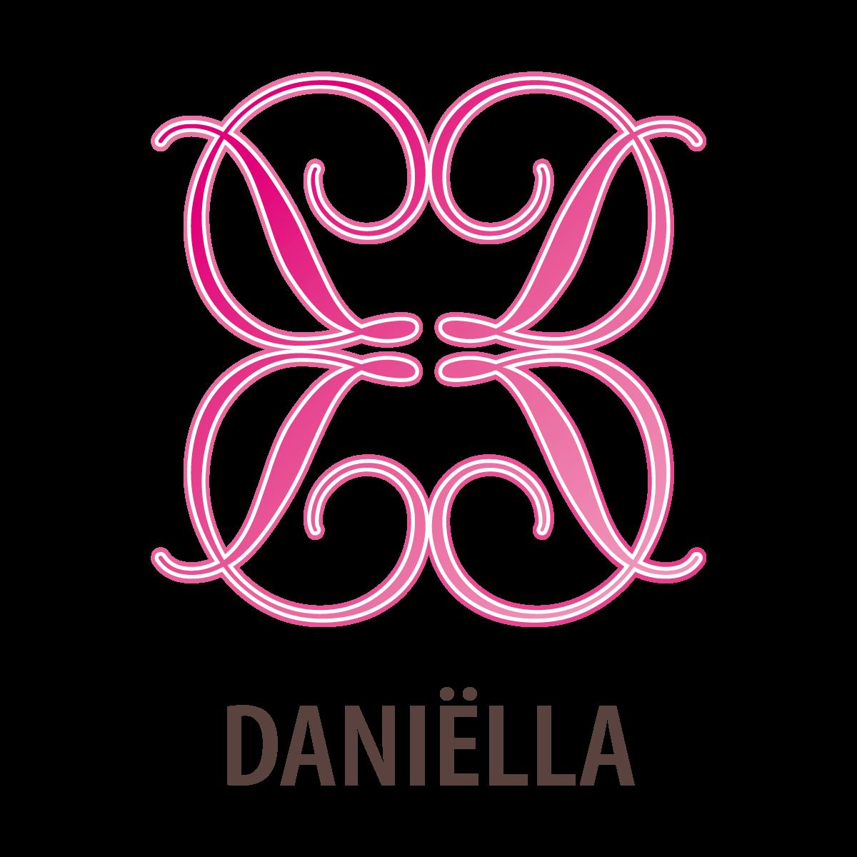 Daniella Knipt